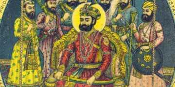 Hemchandra Vikramaditya