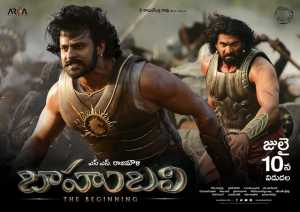 Bahubali-Photo-and-Poster-1