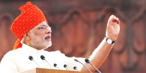 Narendra-Modi-Red-Fort