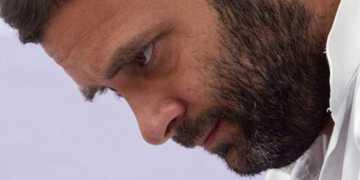 Rahul Gandhi Karnataka