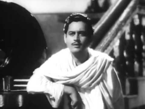 guru-dutt-jaane-woh-kaise-pyaasa