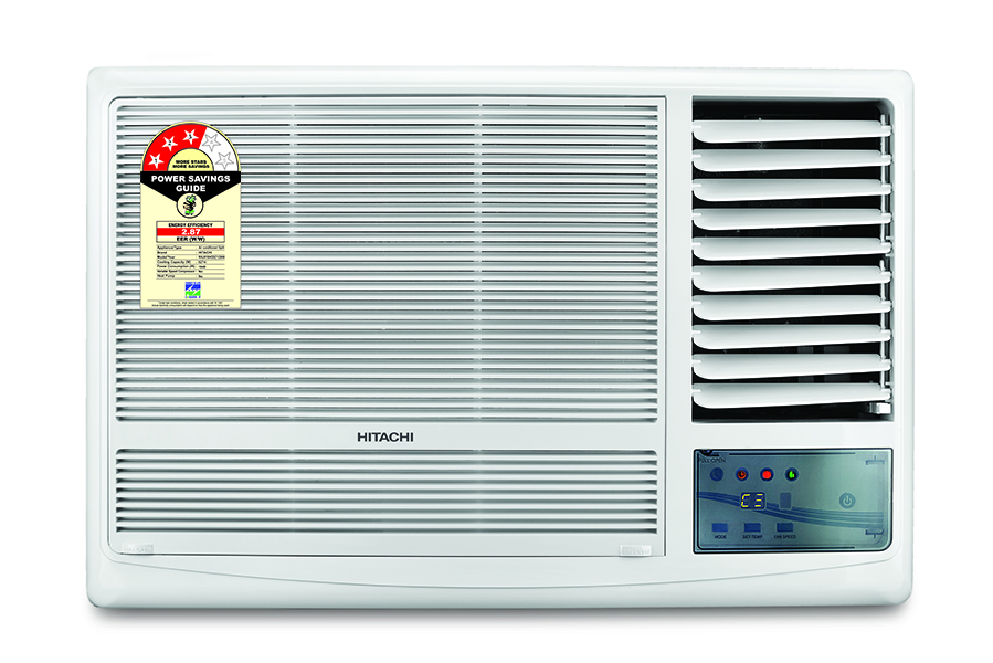 hitachi-kaze-plus-1-5-ton-window-ac-raw318ktd