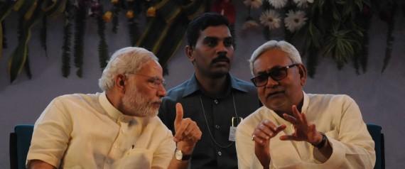 Nitish Kumar JD(U) Rajya Sabha deputy chairman elections