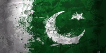 Pakistan Chinese