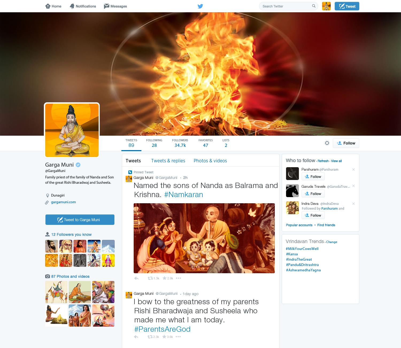 1 Twitter-krishna