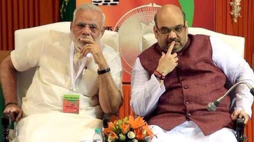 Bhartiya Janata Party