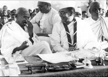 Congress Mukt Bharat