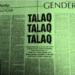AIMPLB Talaq Polygamy SC Muslim Personal Law