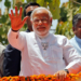 modi frustrated BJP UP Modi Successor