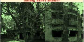 Gulbarg Society