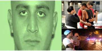 Omar Mateen Orlando Attack