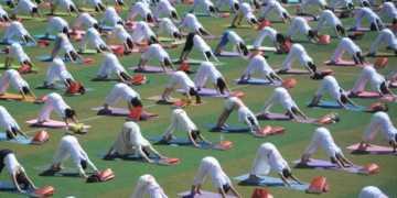 CPIM Yoga