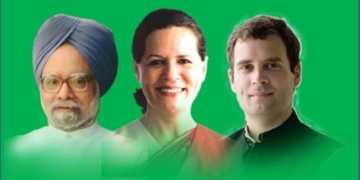 Congress National Herald RSS