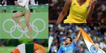 sports cricket olympics