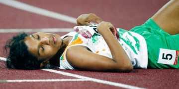 op jaisha rio olympics 2016