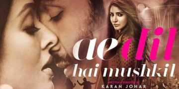 ADHM Review