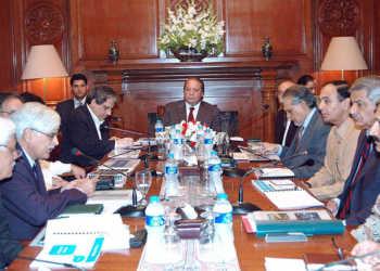India Pakistan Kashmir