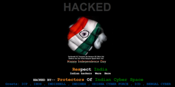 indian hackers pakistani hackers