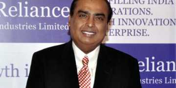 Reliance Government Penalty Oil