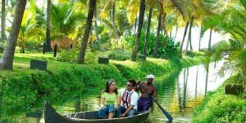 indian tourism, tourists