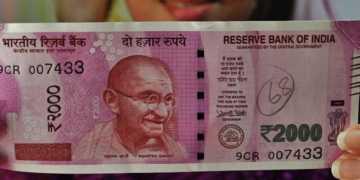devanagari notes madras high court
