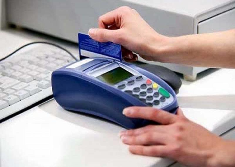 Cashless Economy, India, Sweden, Cashless, Finance, Demonetisation