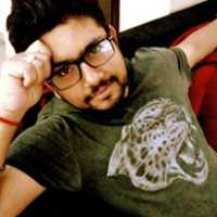 Atul Kumar Mishra
