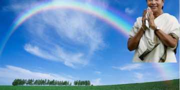 Mamta Rainbow Bengal