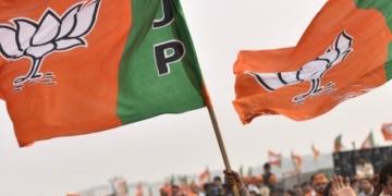 naveen patnaik odisha bjp Indu Sarkar Congress