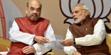 BJP Triple Talaq