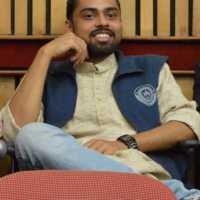 Manudeo N Singh