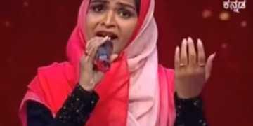 muslims suhana syed media