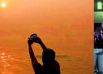 Dharma Hinduism religion