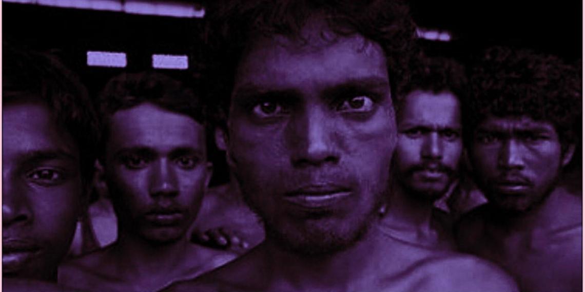 Rohingya, massacre, hindu, dalai lama, rohingaya