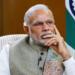 narendra modi cow vigilantism