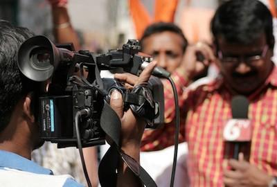 Karnataka state assembly journalists