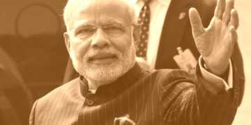 pm modi, forbes, most powerful