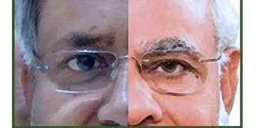 JDU BJP