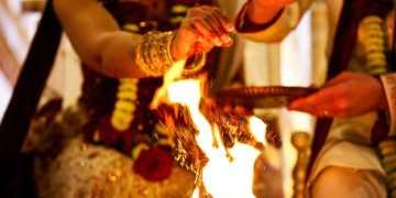 Hindus Hinduism