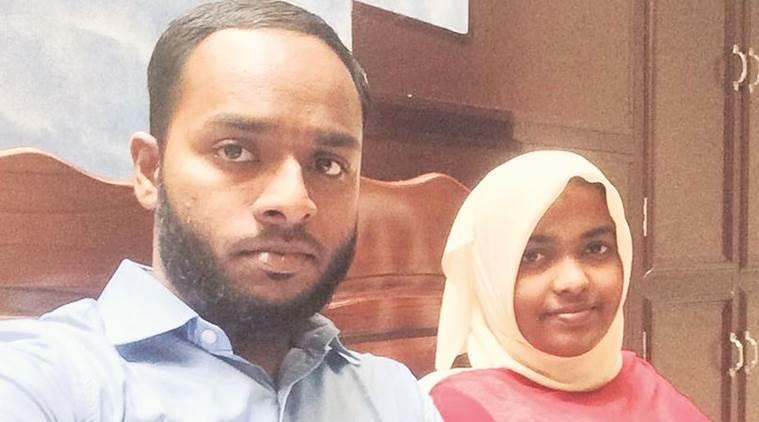 Love Jihad Kerala