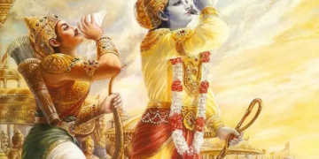 sanaatan dharma