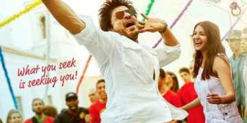 Jab Harry Met Sejal Review