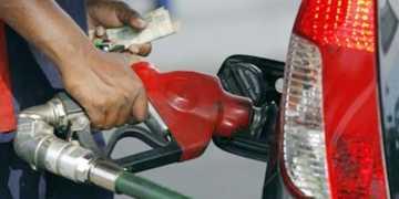 petrol prices india