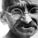 gandhi mahatma economic ideas