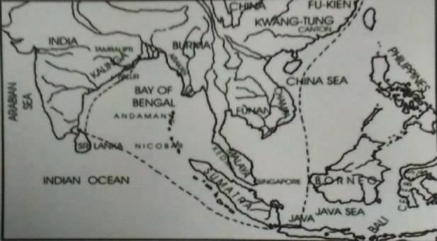 Kalinga Bali