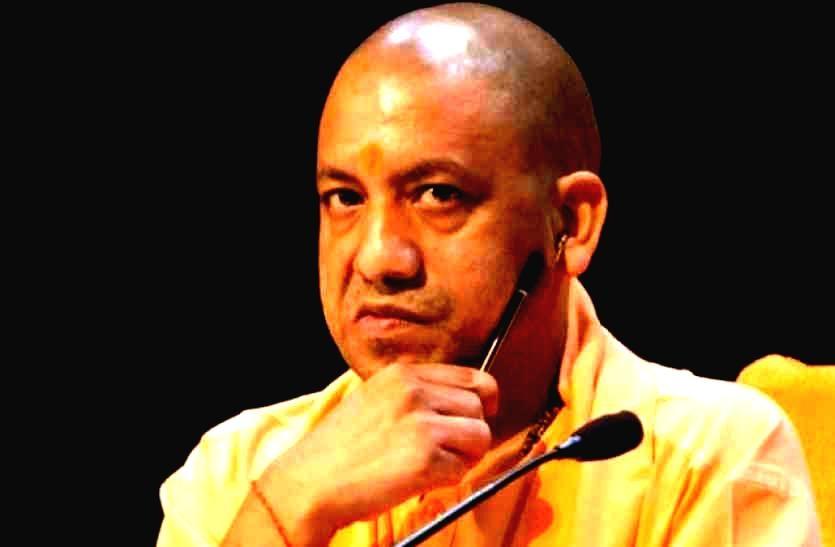 lynching yogi government uttar pradesh