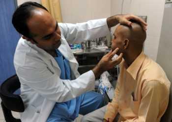 Medical Doctors India