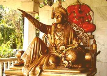 Madhavrao Peshwa