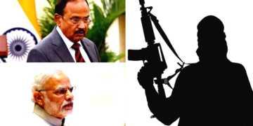 Tehreek-ul-Mujahideen kashmir