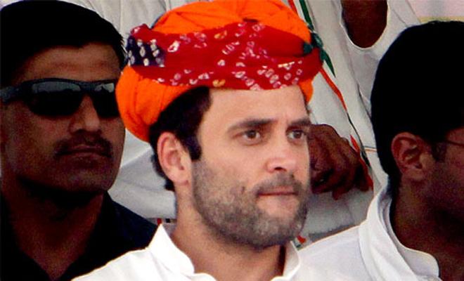 Ashok Gehlot Congress Sachin Pilot Rajasthan, rahul gandhi, rss